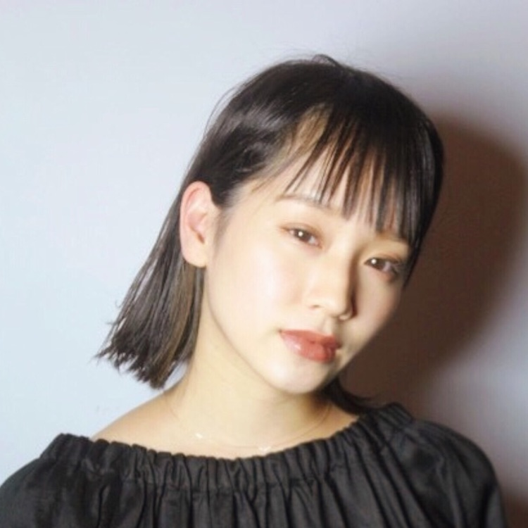 Nanami Okumura