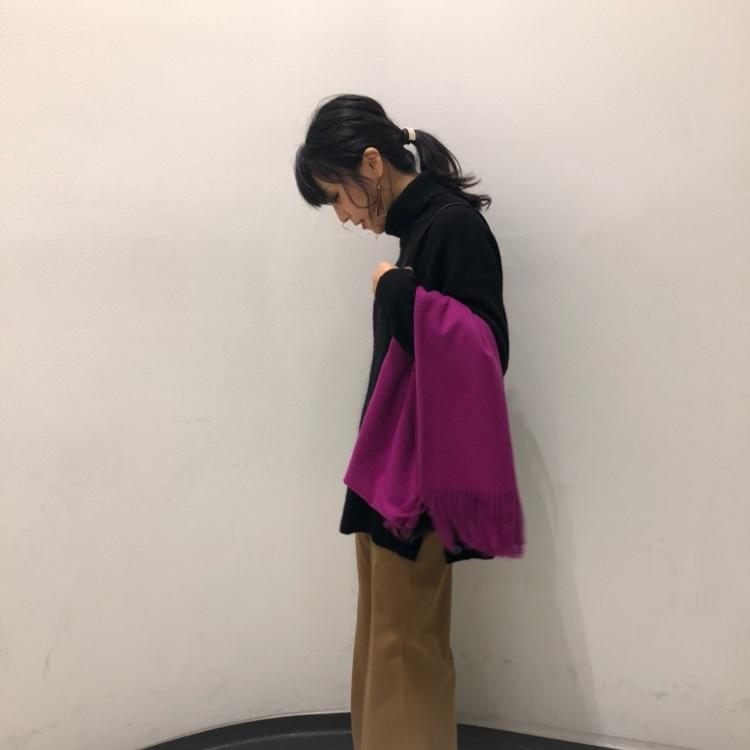 中島 千晶