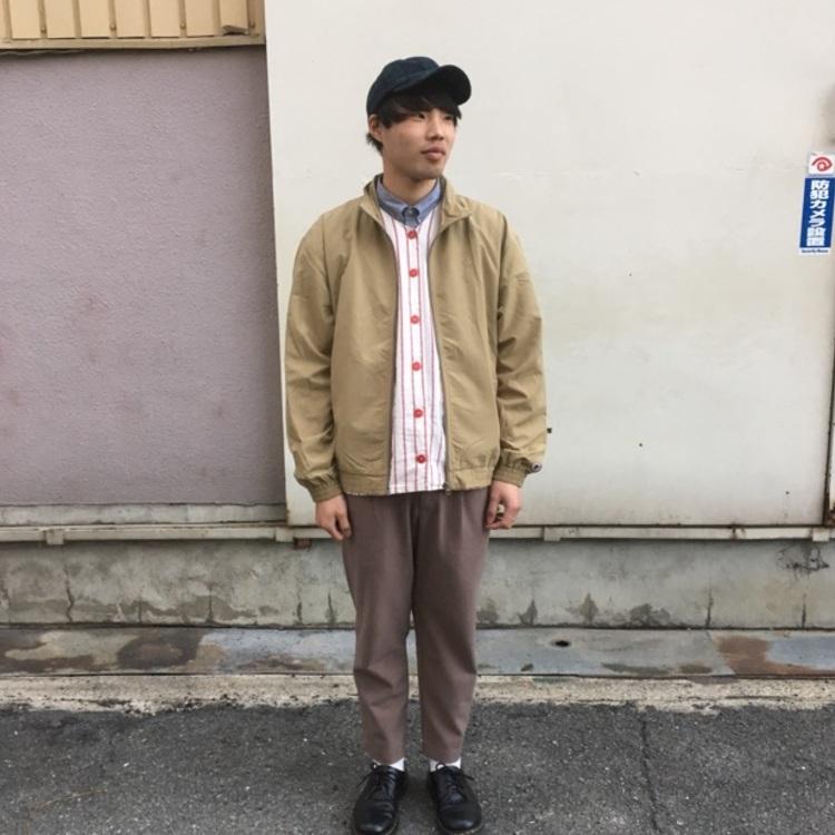 ゆげ なおき