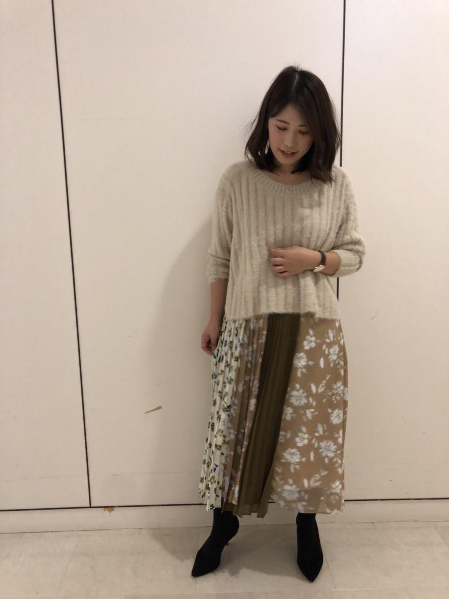 sakai (156cm)
