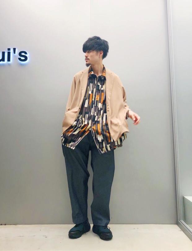 7b9478522028 【master-piece x MIZUNO】 リュックサック | Lui's(ルイス)レディース | PAL CLOSET(パルクローゼット) -  パルグループ公式ファッション通販サイト