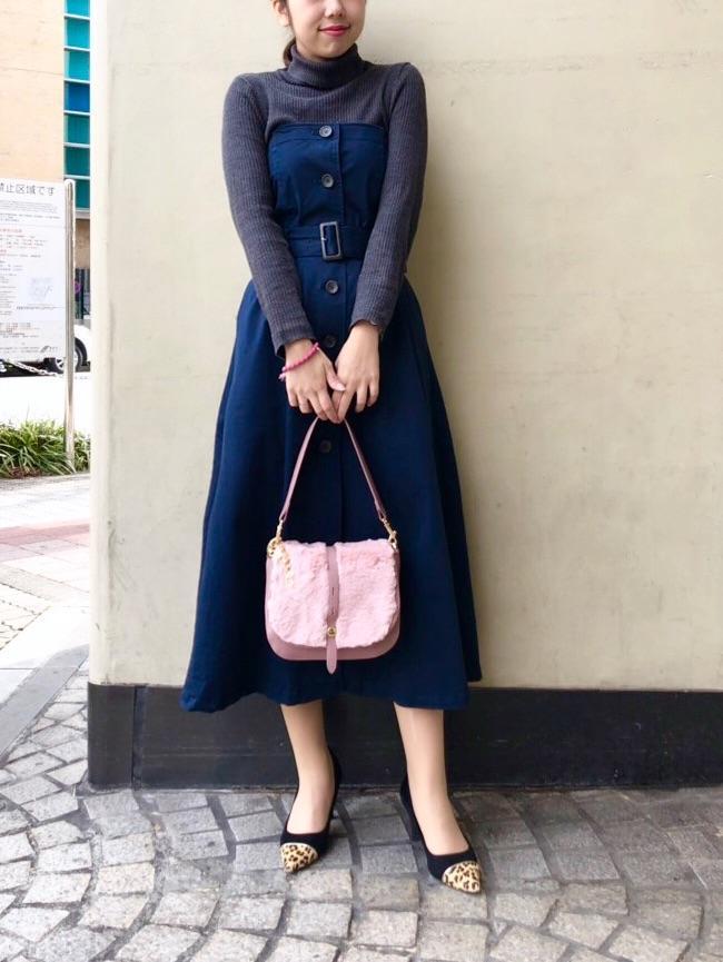 Yurika Uchiyama