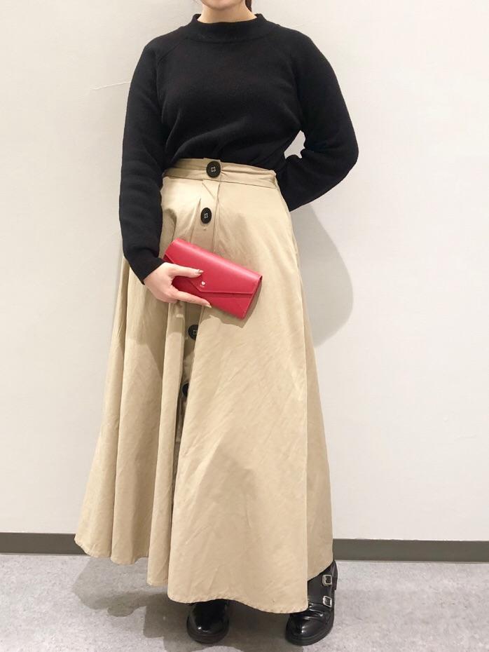 PC吉祥寺パルコ店 arisa