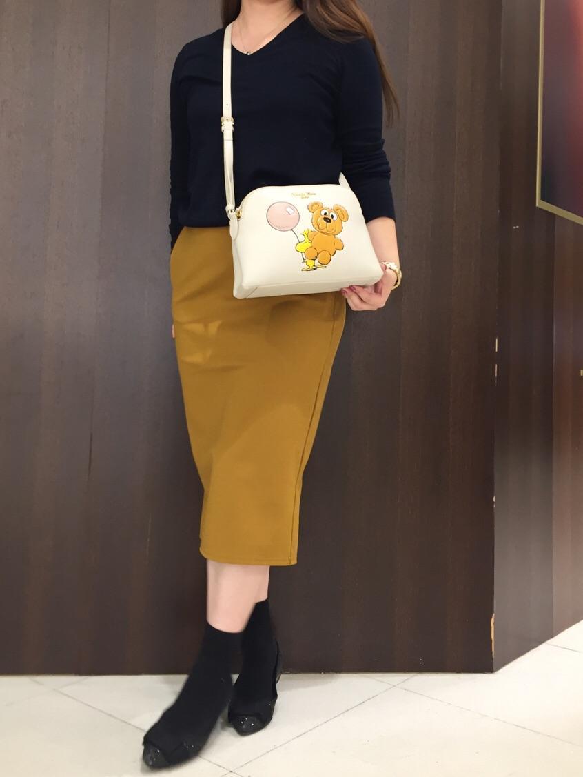 Yuka Tsai