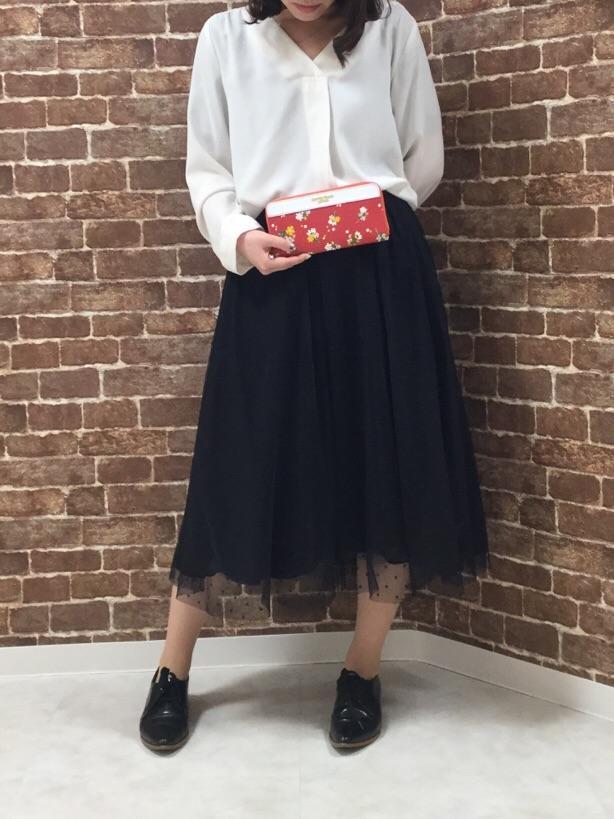 PC上野マルイ店 Natsumi