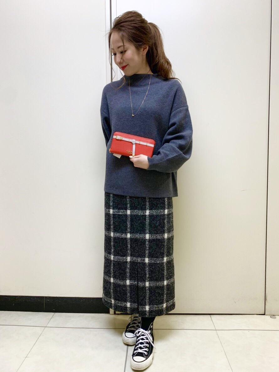 PC西武池袋本店 manami☆