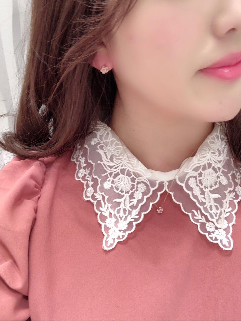 Akane♡