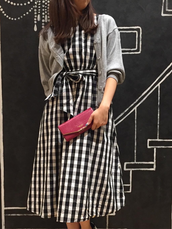 PC町田マルイ店 YUKIE