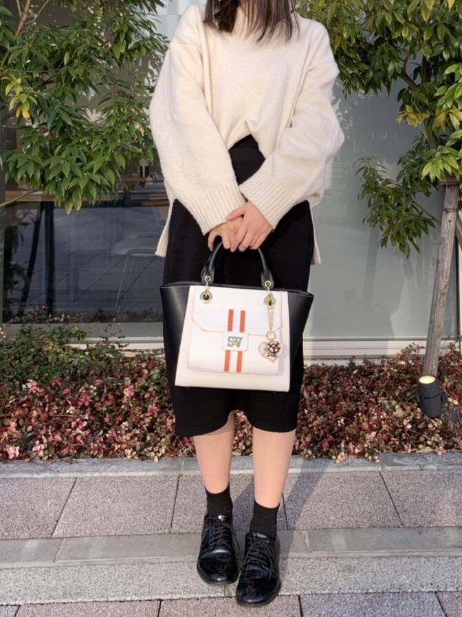 松岡あゆみ