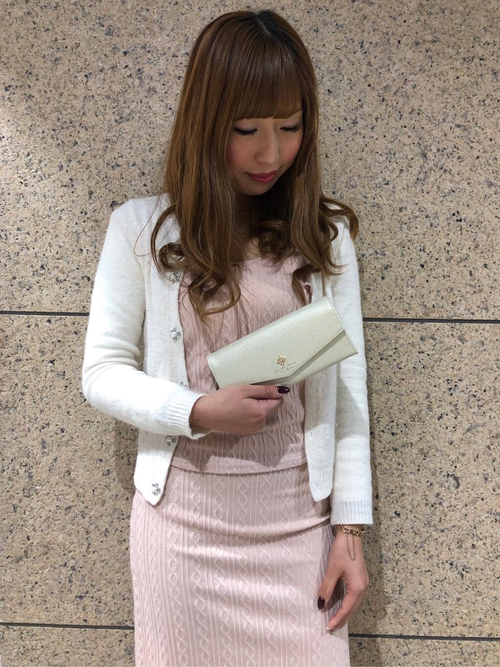 PC仙台エスパルⅡ店 石田満枝