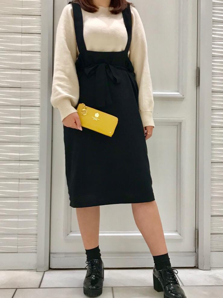 PCプラス渋谷ヒカリエShinQs店 Miho