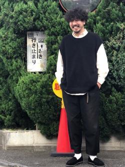 WEGO OFFICE 小沢博之