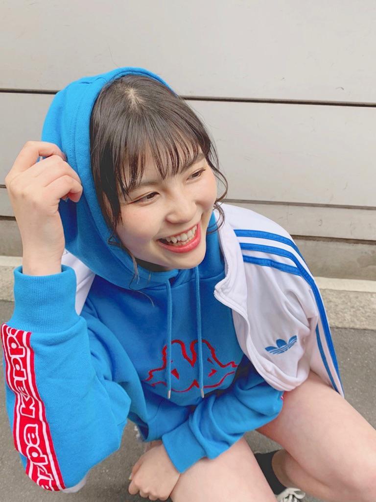三浦 響(きょん)