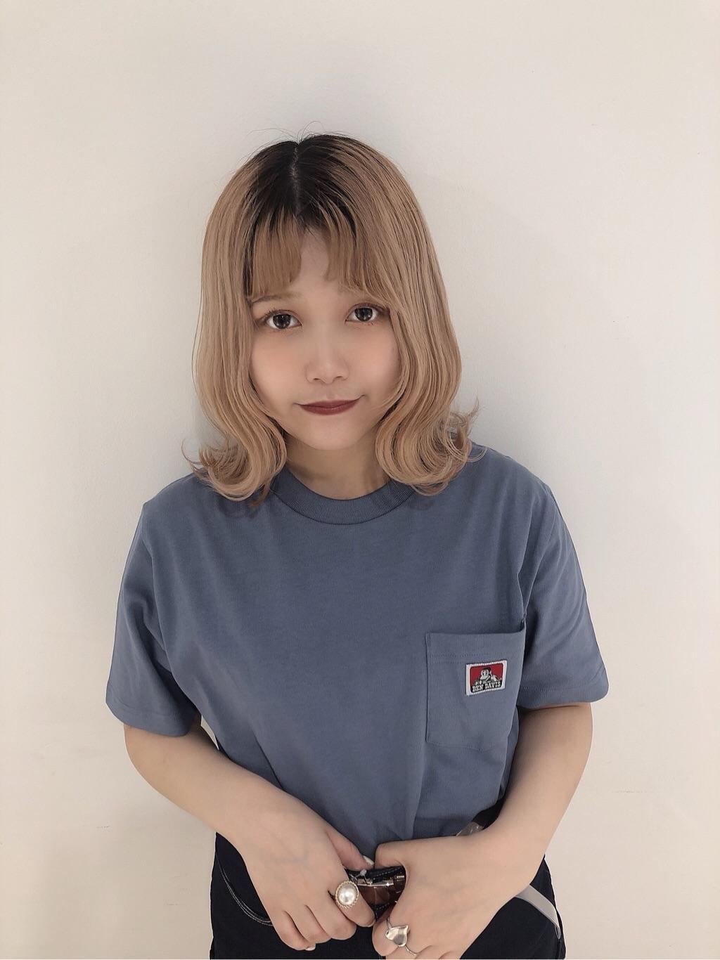 WEGO ららぽーと立川立飛店 ❤︎ mayuka ❤︎