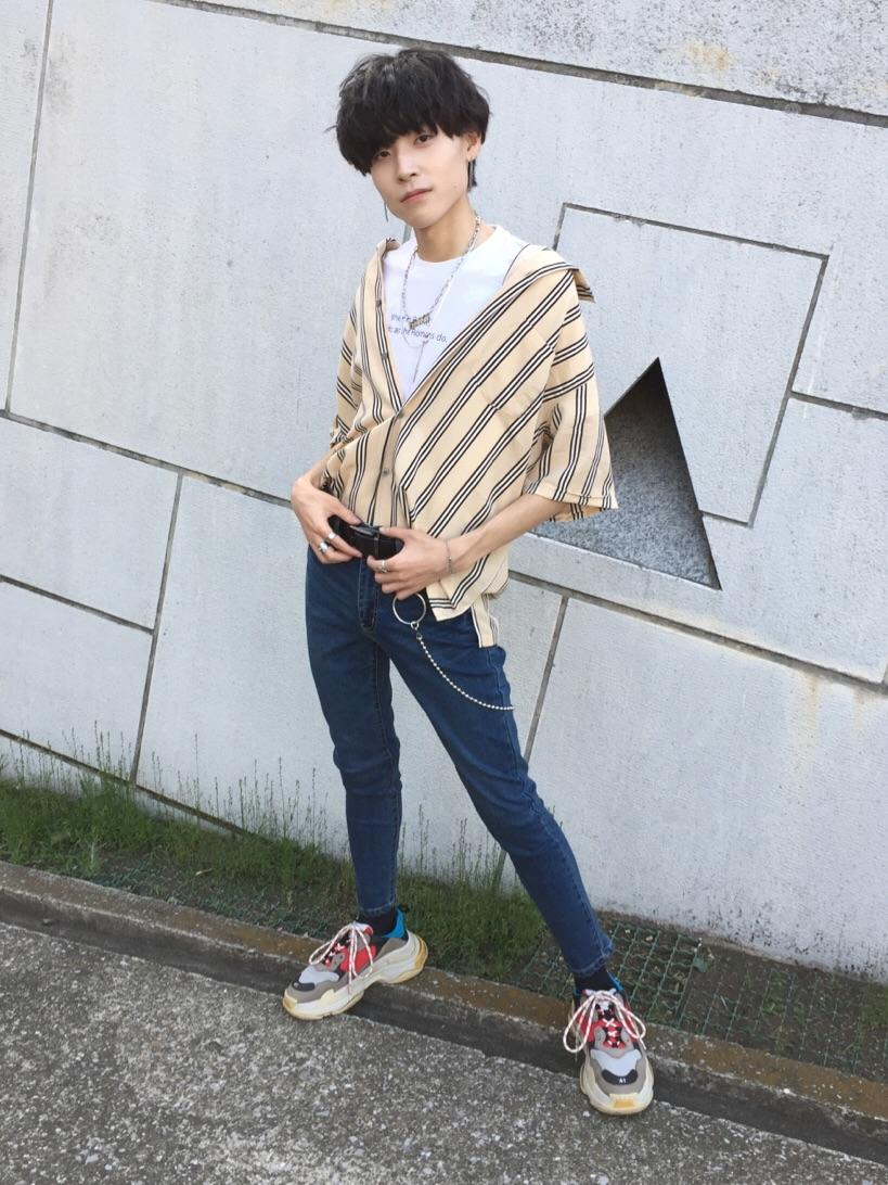 WEGO アトレ川越店 ヒ ろ