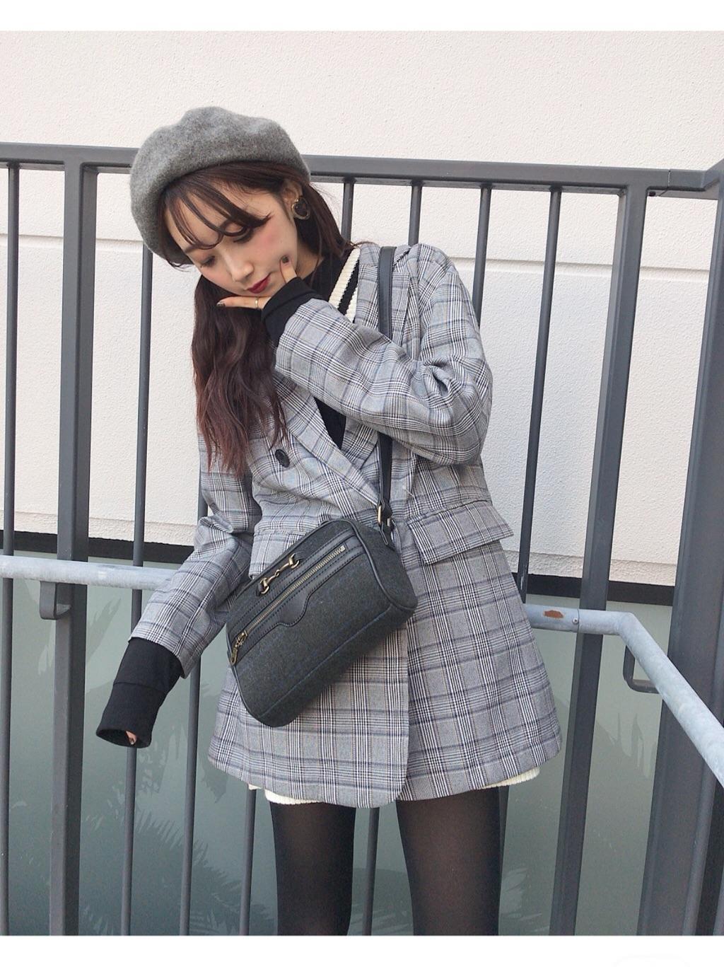 WEGO イオンモール木更津店 ゆづゆづ☺︎