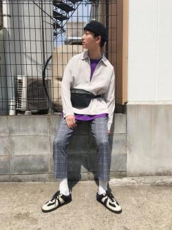 WEGO PRESS 黒坂 学