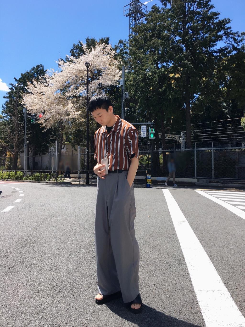 WEGO PRESS 黒坂学