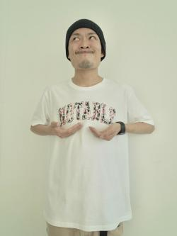 WEGO OFFICE 宮田康弘