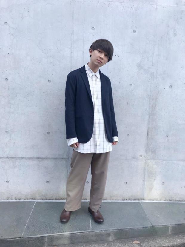 [SENSE OF PLACE 名古屋店][光輝]