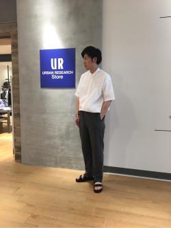 [桑原 侑志]