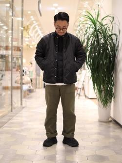[高岡 晃司郎]