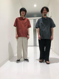 [土谷 啓介]