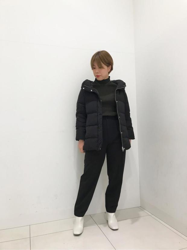 [SENSE OF PLACE イオンモール岡山店][fujiwara ]