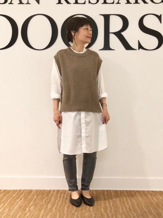 [FORK & SPOON 京都藤井大丸][ザキミヤ]