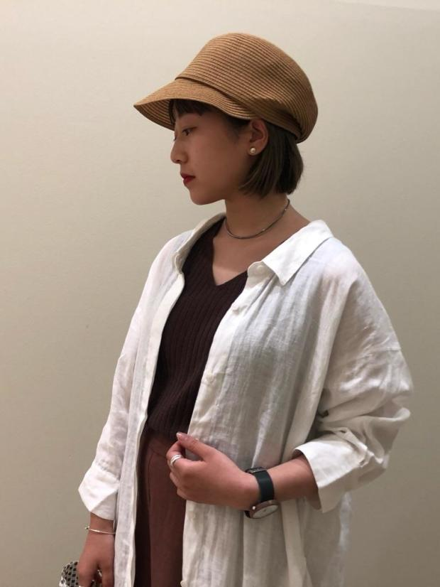 [URBAN RESEARCH Store ららぽーとTOKYO BAY店][sawako]