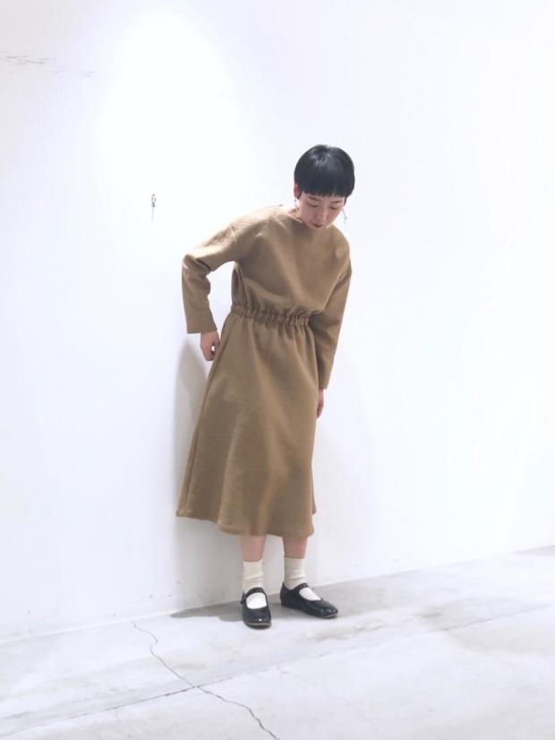 [五ノ井 芽]