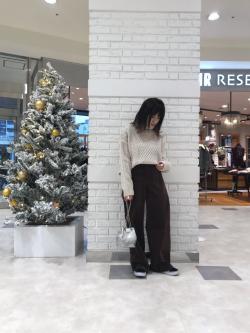[谷川 歩]
