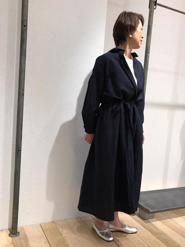 [かぐれ 東急プラザ銀座店][遠藤 由香]