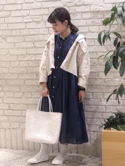 [石 旻臻]
