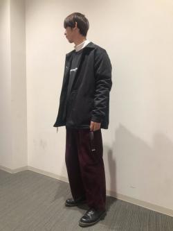 [石田 裕介]
