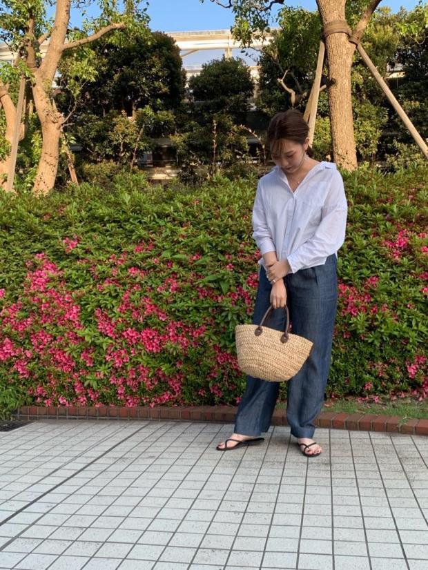 [ROSSO ジョイナス横浜店][yamamoto]