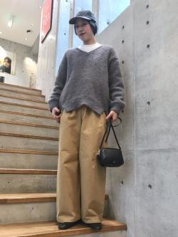 [内田 久美子]