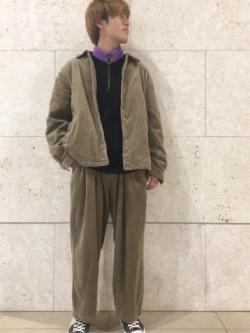 [山田 基樹]