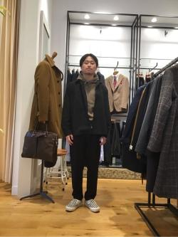 [新川 陸斗]
