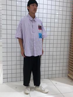 [岩田 海斗]