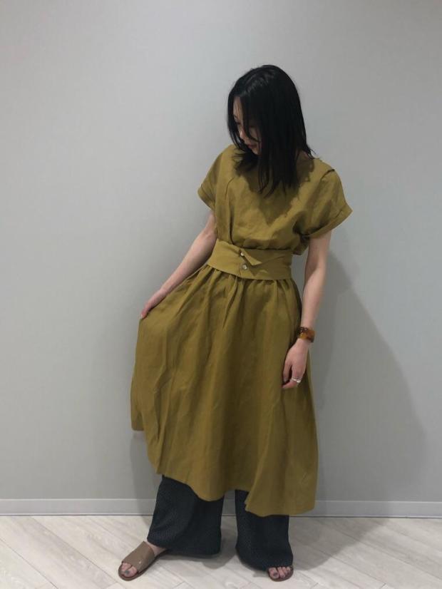 [KBF ルミネ立川店][がっきー]
