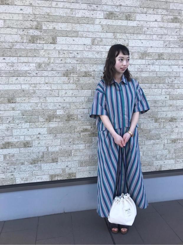 [UR Make Store 軽井沢・プリンスショッピングプラザ店][ゆうな]