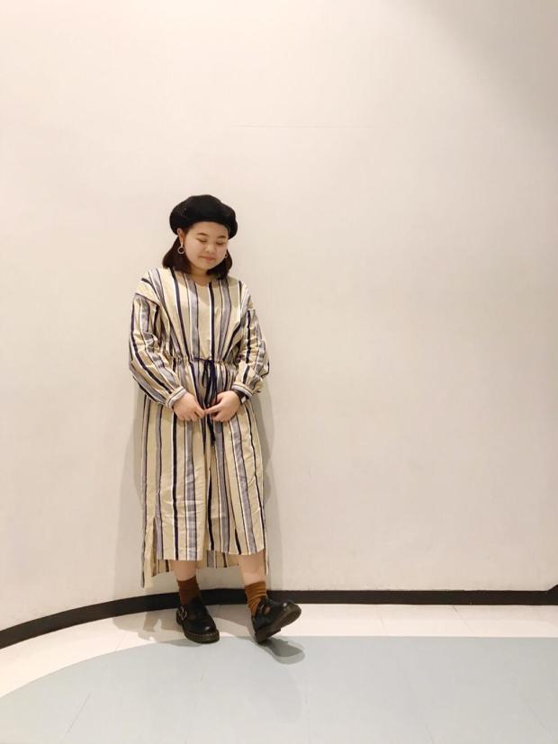 [KBF 名古屋パルコ店][kuno]
