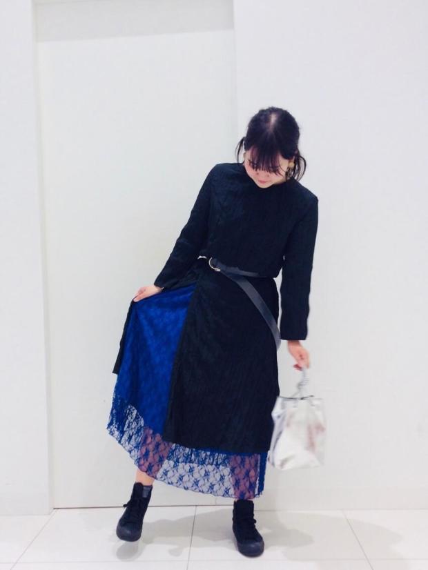 [Yamamoto ]