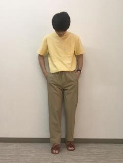 [中西 大雅]