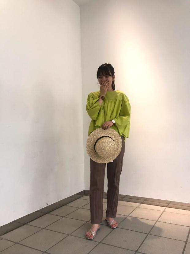 [KBF ラフォーレ原宿店][moni]