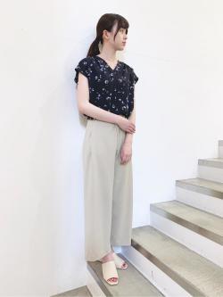 [隅田 実里]