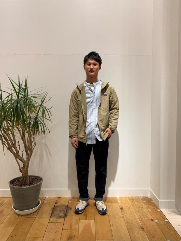 [伊藤 功騎]