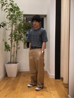 [小林 駿斗]