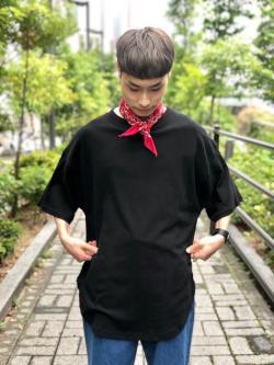 [二神 雄太]